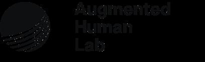 Augmented Human Lab